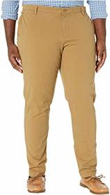 Dockers Big & Tall Tapered Fit Slim Fit Ultimate C