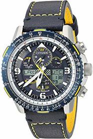 Citizen Watches JY8078-01L Promaster Skyhawk A-T