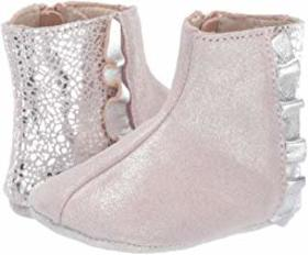 Robeez Madison First Kicks (Infant/Toddler)