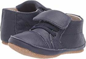 Robeez Nevada First Kicks (Infant/Toddler)