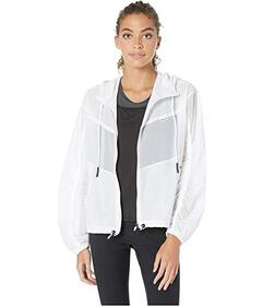 MICHI Indy Jacket