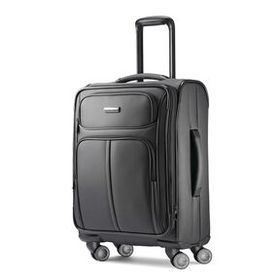"Samsonite Samsonite Leverage LTE 20"" Spinner"