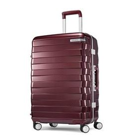 "Samsonite Samsonite Framelock 25"" Spinner"