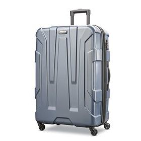 "Samsonite Samsonite Centric 28"" Spinner"