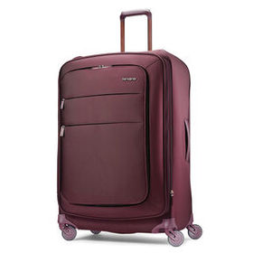 "Samsonite Samsonite Flexis 30"" Spinner"