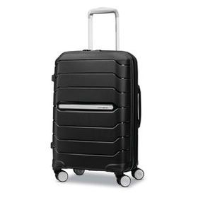 "Samsonite Samsonite Freeform 21"" Spinner"