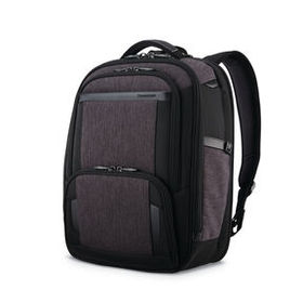 Samsonite Samsonite Pro Slim Backpack
