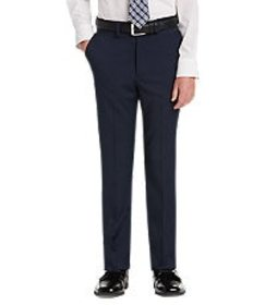 Jos Bank 1905 Collection Boys Tailored Fit Suit Se