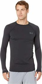 Under Armour Packaged Base 2.0 Crew