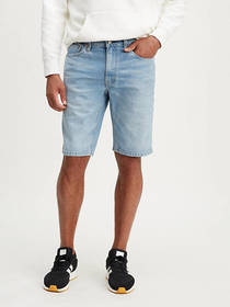 Levi's 541™ Athletic Taper Shorts