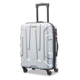 "Samsonite Samsonite Centric 20"" Spinner"