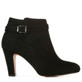 XOXO Women's Jaylee Dress Bootie