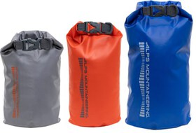 ALPS Mountaineering Torrent Dry Bag Multi-Pack
