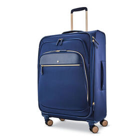 "Samsonite Samsonite Mobile Solution 25"" Expandable"