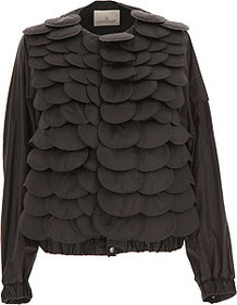 Moncler Jacket for Women