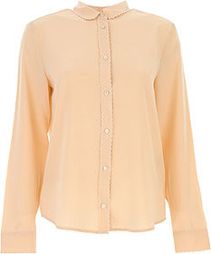 RED Valentino Shirt for Women