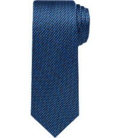 Jos Bank Reserve Collection Solid Tie