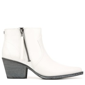 Circus by Sam Edelman Women's Whistler Ankle Boot