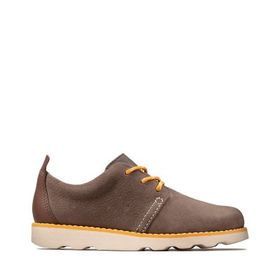 Clarks 0 out of 5 stars