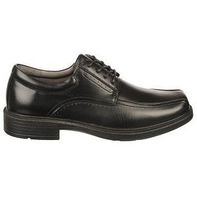 Deer Stags Men's Williamsburg Wide Oxford Shoe