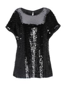 ARMANI EXCHANGE - Blouse