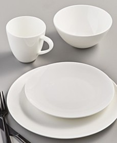 Coupe Bone China, Created For Macy's