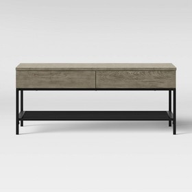 Loring Coffee Table - Project 62™