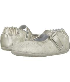 Robeez Shannon Mary Jane Mini Shoez (Infant\u002FT