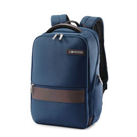 Samsonite Samsonite Kombi Small Backpack in the co