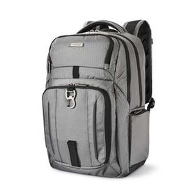 Samsonite Samsonite Tectonic Easy Rider Backpack i
