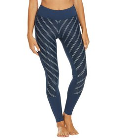 Carve Designs Senza Swim Leggings