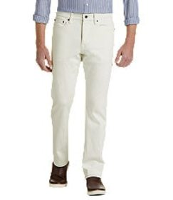 Jos Bank 1905 Collection Tailored Fit Jeans - Big