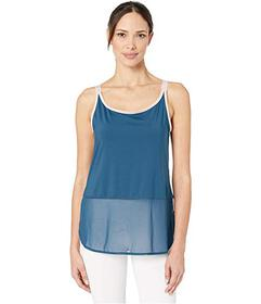 Columbia Sandy Trail™ Tank Top