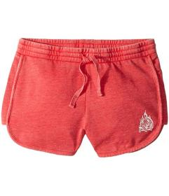 Roxy Kids The Little Mermaid New Adventures Shorts