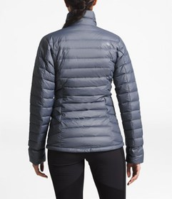 The North Face Morph Down Jacket - Women's