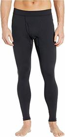 Under Armour Packaged Base 3.0 Leggings