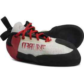 Mad Rock Redline Climbing Shoes (For Men and Women
