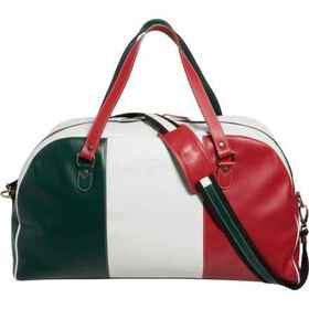 Anonimo Fiorentino Made in Italy Flag Large Dome D
