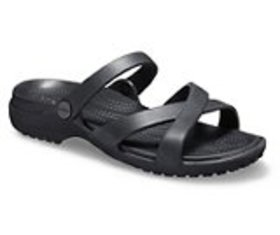 Women's Meleen Cross-Band Sandal
