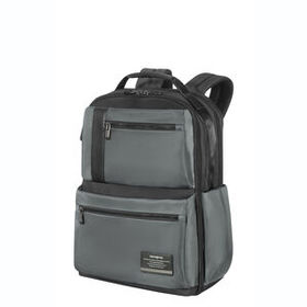 "Samsonite Samsonite Openroad 17.3"" Weekender Backp"