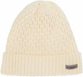 Columbia Hideaway Haven™ Cabled Beanie