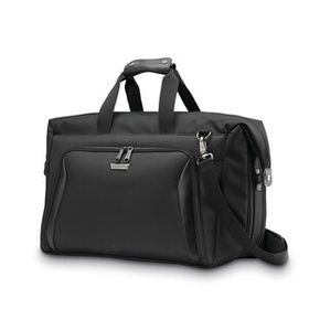 Samsonite Samsonite Armage 2X Expandable Weekender
