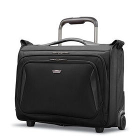 Samsonite Samsonite Armage Wheeled Carry On Garmen