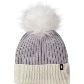 Smartwool Powder Pass Beanie - Women's