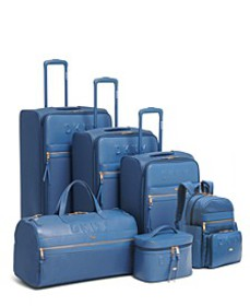 Trademark Softside Luggage Collection