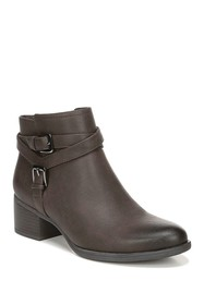 Naturalizer Kallista Ankle Boot - Wide Width Avail
