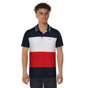 Tommy Hilfiger Arnold Polo