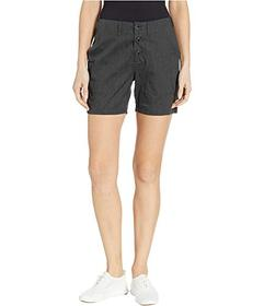 NAU Stretch Motil Shorts