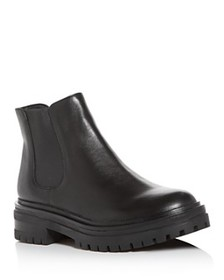 Kenneth Cole - Women's Rhode Chelsea Boots