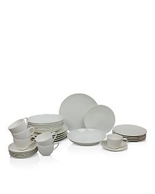 Villeroy & Boch - For Me 30-Piece Set